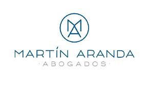 Bufete Martín Aranda