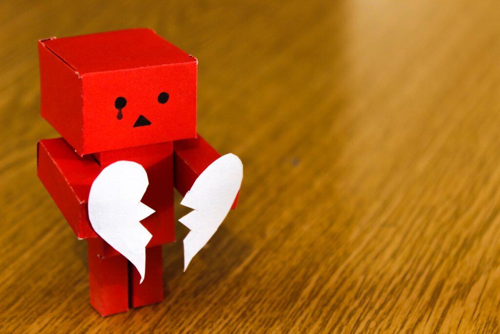Divorciarse en Aluche: dónde debo acudir y cuál es el procedimiento