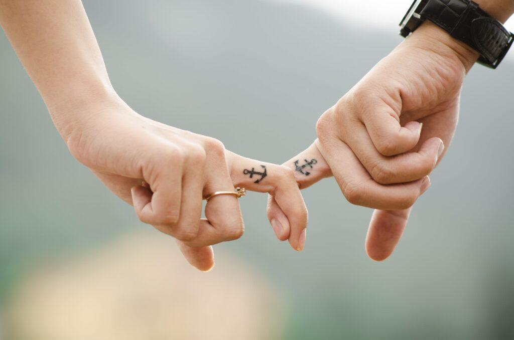 Divorcio de mutuo acuerdo: ¿Qué se requiere?