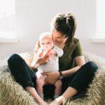 ¿Qué puede pasar si al divorciarnos tenemos hijos?