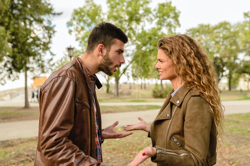 Divorcio notarial vs divorcio judicial